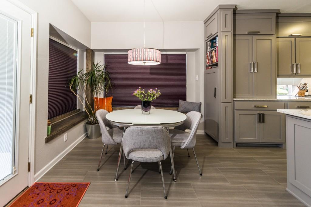 Exelent Floor Decor Brandon Florida Ilration Best Home