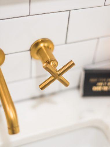 Denton Texas, Denton Contractor, Denton Renovation, Denton Remodeler,  Bathroom Remodel, Bathroom